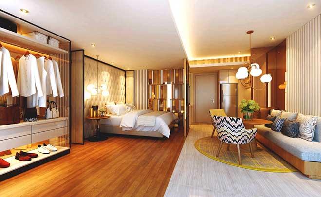 2BR-Bedroom-1