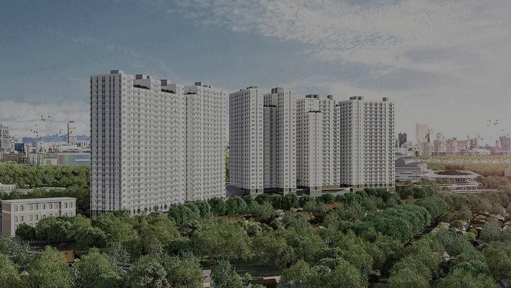 Serpong-Garden-Apartment-view
